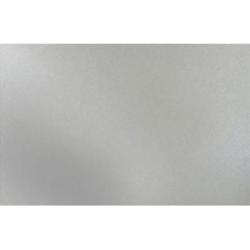 Crédence inox largeur 700 mm