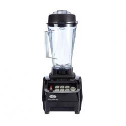 Blender électrique 2 litres