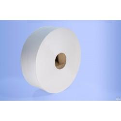 Papier toilette Jumbo X 6