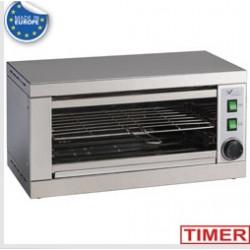 Toaster électrique simple