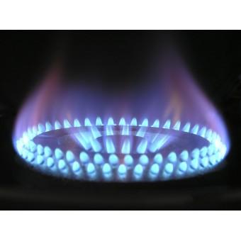 Réchauds gaz