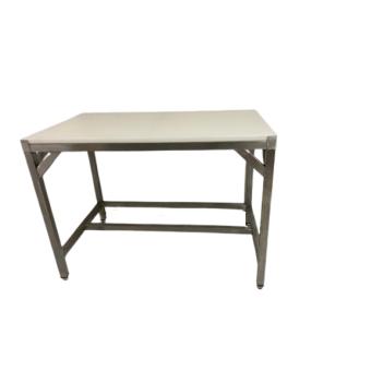 Tables de découpe / Billots Bois.